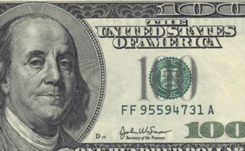 seo for cash flow