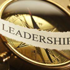 church leadership training