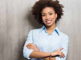 business development coaching