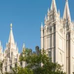 What do Mormons Believe?