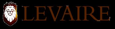 Levaire