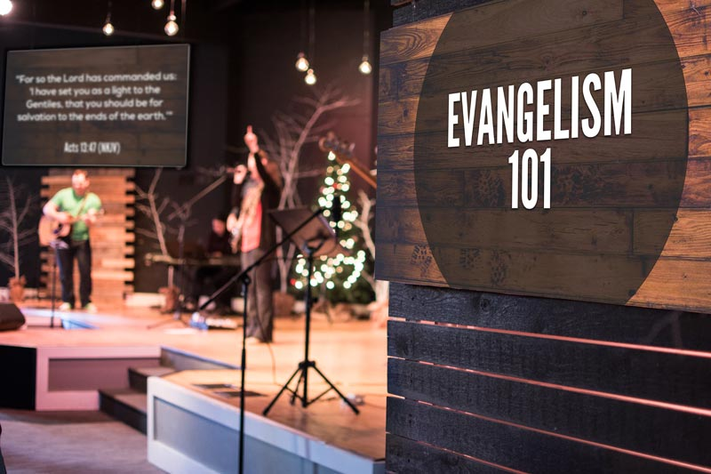 17 Best images about Best of EvangelismCoach on Pinterest ...
