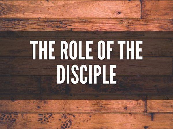 evangelism 101 slide 01
