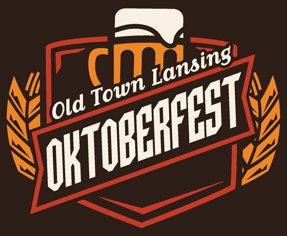 Lansing Oktoberfest ministry