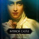Interior Castle (Free PDF)