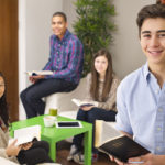 Curriculum for Christian Youth Ministry