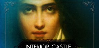 teresa of avila interior castle download free pdf