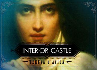 teresa of avila interior castle download free pdf
