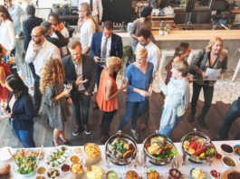 best event marketing ideas