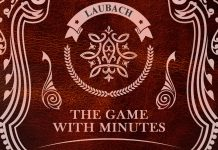 the game with minutes laubach free pdf