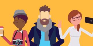 millennial evangelism