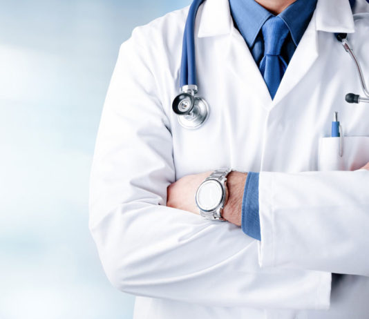 hippocratic oath allows abortion