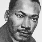 A Fight for the Unheard Minority by Dr. Martin Luther King Jr.