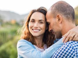 25 ways to treat your wife