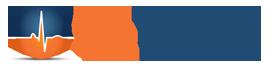 logo site uptime