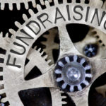 9 Ways to Raise Money for Your Nonprofit