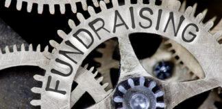 raise money nonprofit