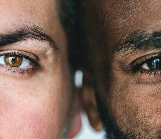 christian identity the race lie