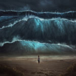 Seeking the Lord's Help During Life's Storms