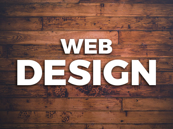 christian web design