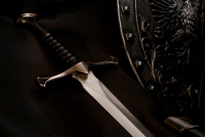 battle ready faith in spiritual warfare