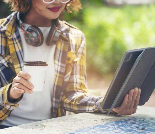 virtual event moderator checklist