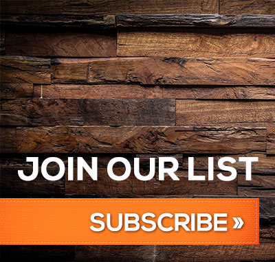join our Christian blog mailing list