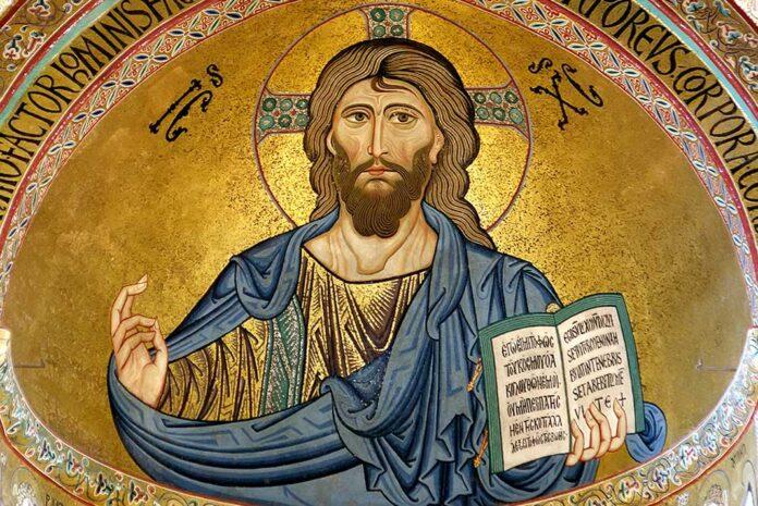 religious to spiritual