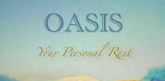book moore oasis devotionals