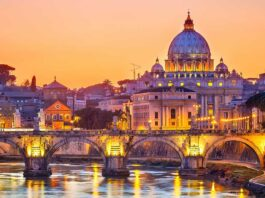 vatican shrinks from jewish inquiry